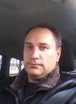 Sergey, 47  , Bakal