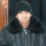 Anatoliy, 45  , Lubny
