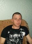 Evgeniy, 42, Syktyvkar