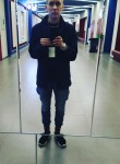 Aleksey, 22, Ukhta
