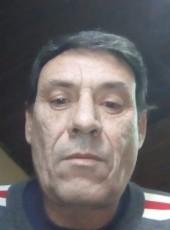 Mariano, 54, Argentina, Buenos Aires