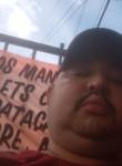 Eduardo, 29, Brasilia