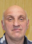 Vladimir, 61  , Kryvyi Rih