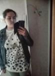 Yuliya, 18  , Klintsy