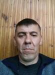 zaur, 38  , Kara-Balta