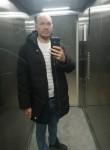 Genri, 40  , Vyatskiye Polyany