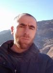 Magomed, 31  , Gergebil