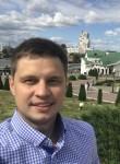 kolya, 27  , Krasnodar