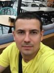 Anton, 28, Kiev