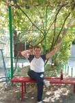 Ruslan, 35, Bataysk