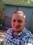 Vitaliy, 27, Znomenka