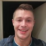 Matisss, 23  , Grudziadz