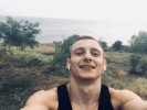 Aleksandr, 21 - Just Me Photography 3