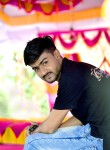 Rajb, 23 года, Māndvi