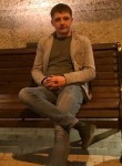 Vladimir, 25, Novosibirsk
