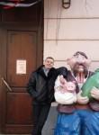 Aleksey , 39, Vladimir