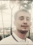 Noble Man, 29  , Korolev