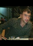 Murad Babaev, 29, Kiev