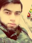 Savosh, 24  , Dushanbe