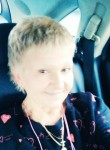 Irina, 57  , Nakhabino