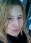 Anya, 29, Kursk