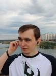 Sanya, 31, Moscow