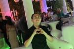 Sashka, 33 - Just Me in da club