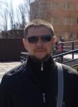 Viktor, 45  , Zheleznogorsk (Kursk)