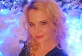 Poli, 33 - Just Me