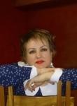 Evgeniya, 44  , Inozemtsevo