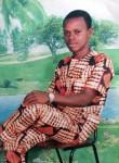 pardonie, 28  , Cotonou