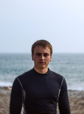 ivan, 20, Russia, Krasnodar