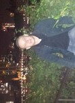 grafff, 33 года, Berlin