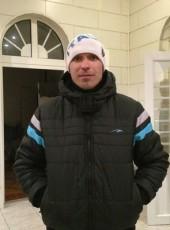 Ostap, 39, Russia, Taganrog