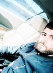 Ed, 28  , Yerevan