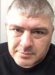 Shrek, 40  , Skovorodino