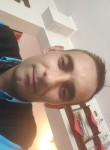 Nenad, 30, Zvecan