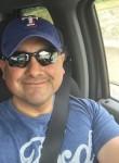 Acevedo, 45  , Puerto Rico