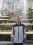 Artem, 35, Perm
