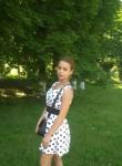 Alіna, 18  , Khrystynivka