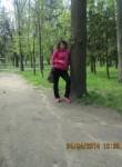 yulya, 30, Zhytomyr