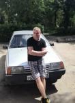 Aleksey, 39  , Lopatinskij