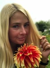 Svetlana, 45, Russia, Mytishchi