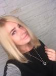 Svetlana, 45, Mytishchi