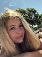 Svetlana, 44, Russia, Moscow