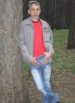 vasyar2014