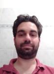 Sandro, 39  , Genoa