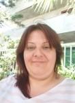 rosy, 40  , Roccella Ionica