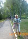 MARA, 67  , Ulyanovsk