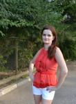 Irina, 35, Krasnodar